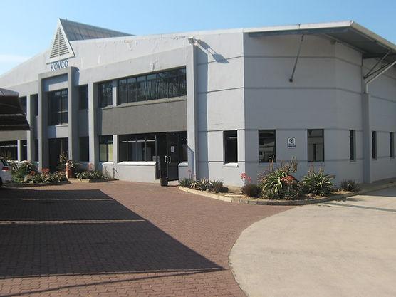 Kovco Durban