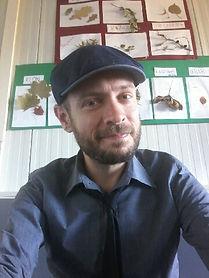 Michał.jpg