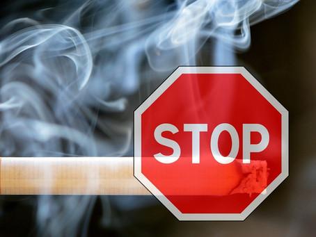 Prise en charge tabagique : mythes et réalités en 2021