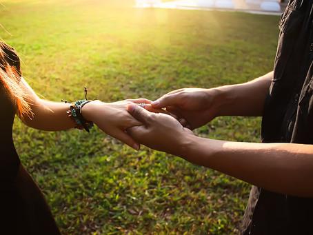 Libido : Comment retrouver du plaisir avec votre partenaire ?