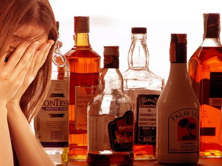 Comment se sortir d'une dépendance à l'alcool ?