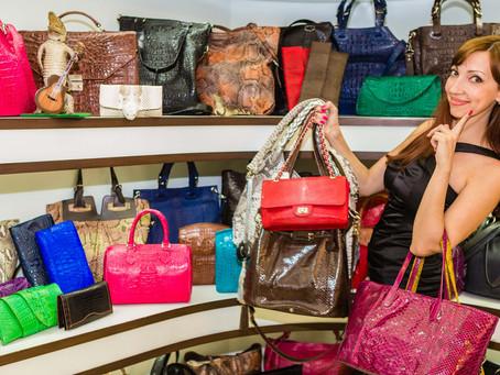 Les achats compulsifs : comment les maîtriser ?