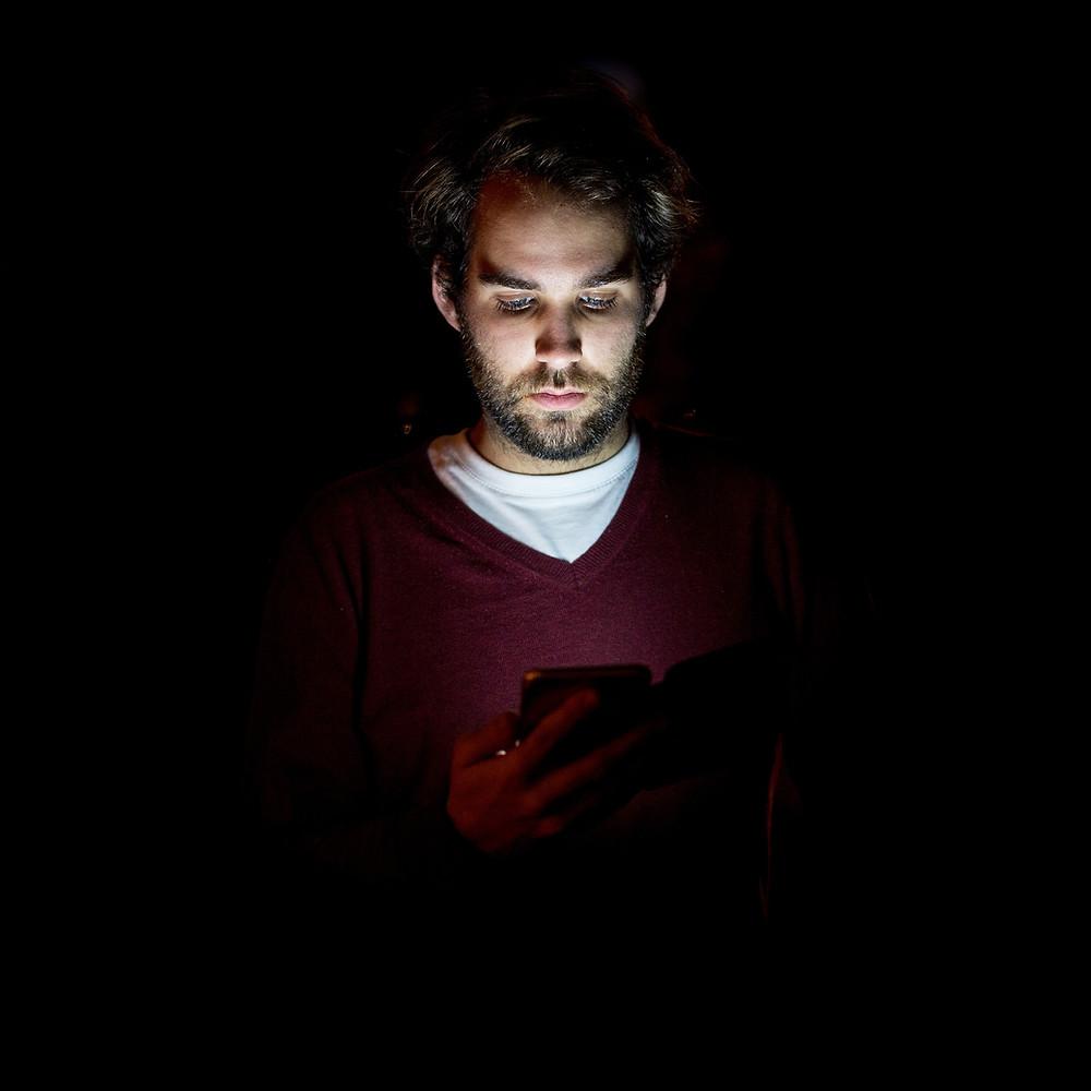 addiction écran hypnose