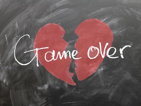 Comment surmonter une rupture amoureuse ?