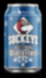 Winterfest Strong Ale