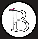 2-16-2020 Logo Charcoal Background B2 jp