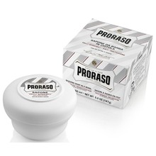 Proraso Shave Soap Sensitive Skin