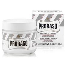 Proraso Pre-shave CreamSensitiveSkin