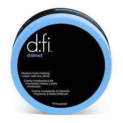 d:fi d:struct molding cream