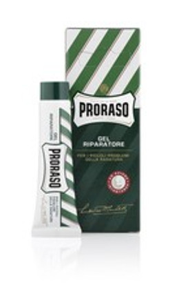 Proraso Styptic Gel