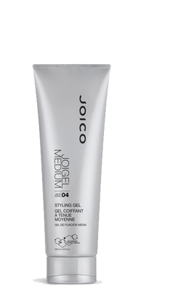 Joico Jiogel Medium Styling Gel