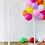 Thumbnail: Balloon Stand Tree