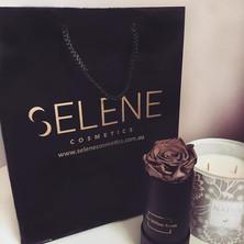 Selene Cosmetics