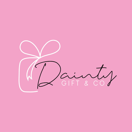 Dainty Gift & Co