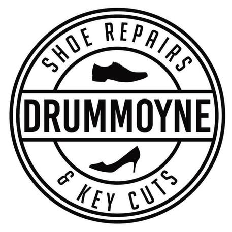 Drummoyne Shoe Repairs & Key Cuts