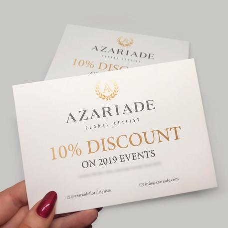 Azariade