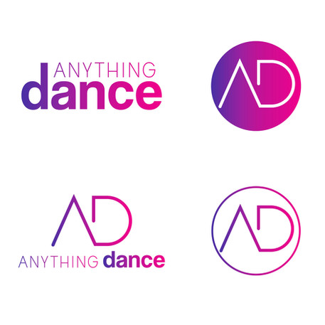 Anything Dance