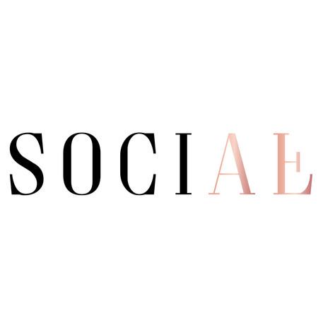 Social AF