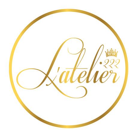 Latelier 222