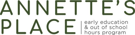 Annettes Place Main Logo.png