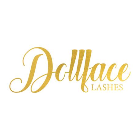 Dollface Lashes