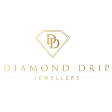 Diamond Drip Jewellers