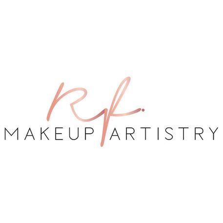 RF Makeup Artistry