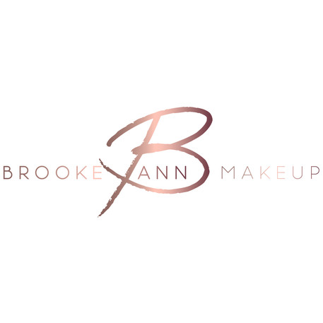 Brooke Ann Makeup
