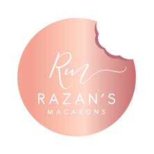 Razan's Macarons