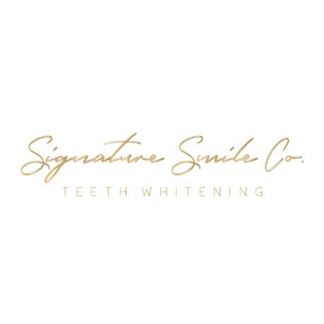 Signature Smile Co.