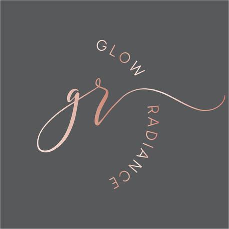 Glow Radiance