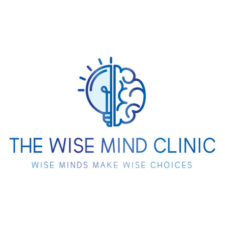 The Wise Mind Clinic