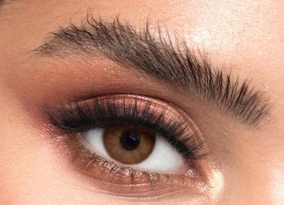 Opulent Contact Lenses