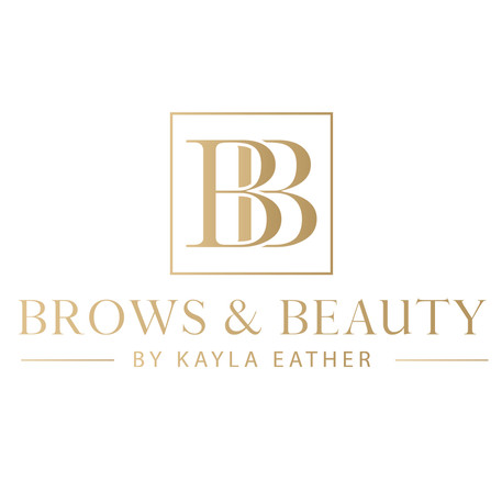 Brows & Beauty By Kayla Eather