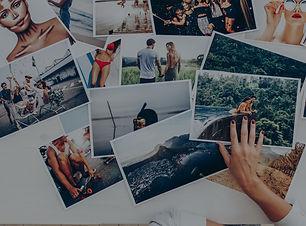 instagram layouts squares4.jpg