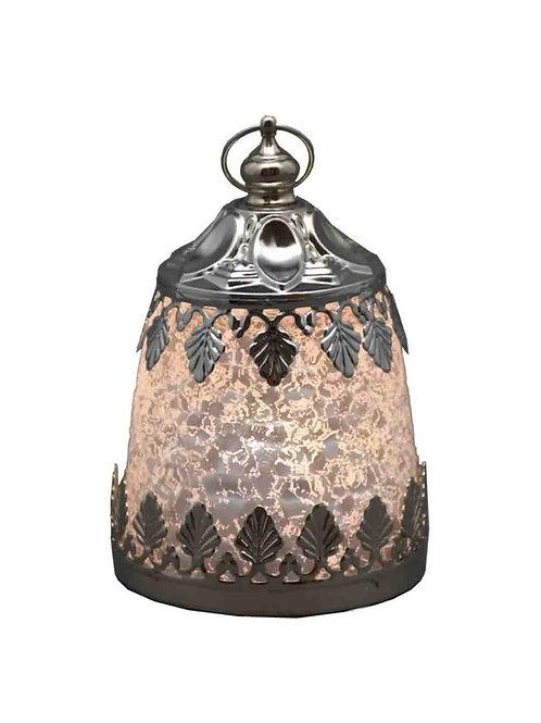 Antique LED Tea Light