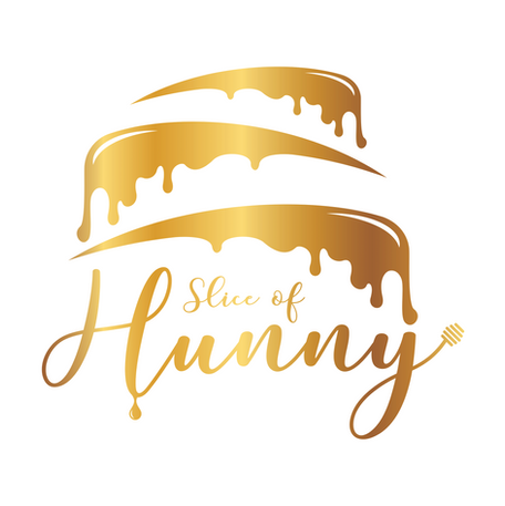 Slice of Hunny
