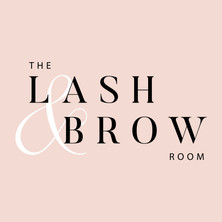 The Lash & Brow Room