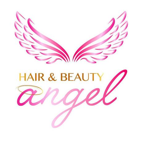 Hair & Beauty Angel