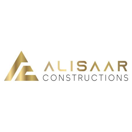 Alisaar Constructions