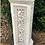 Thumbnail: French Urn Pedestal  1M