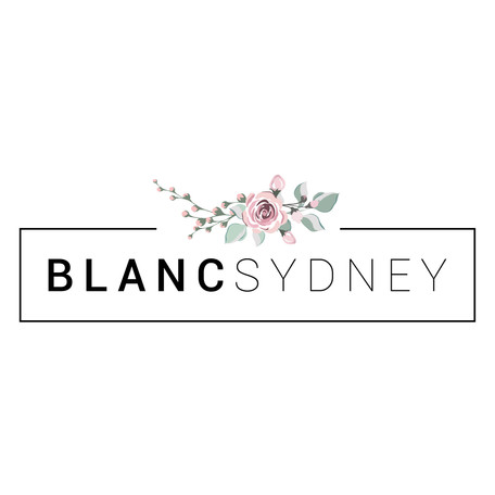Blanc Sydney