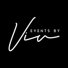Events By Viv