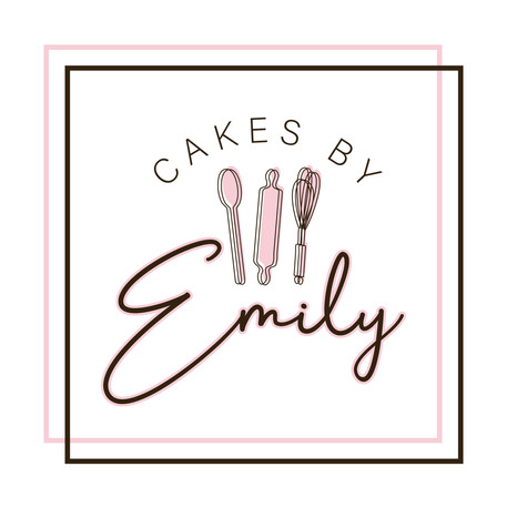 Cakes By Emily