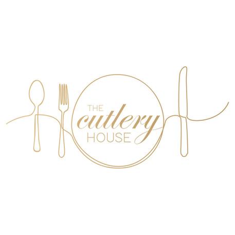 The Cutlery House
