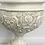 Thumbnail: French Urn 50cm