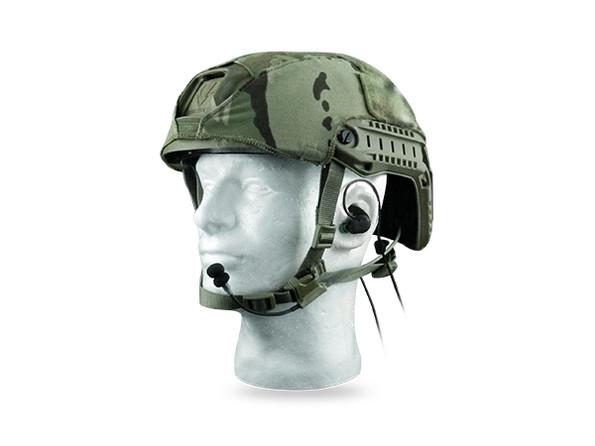 Opscore-Hybrid-Boom-Mic_Headset1.jpg
