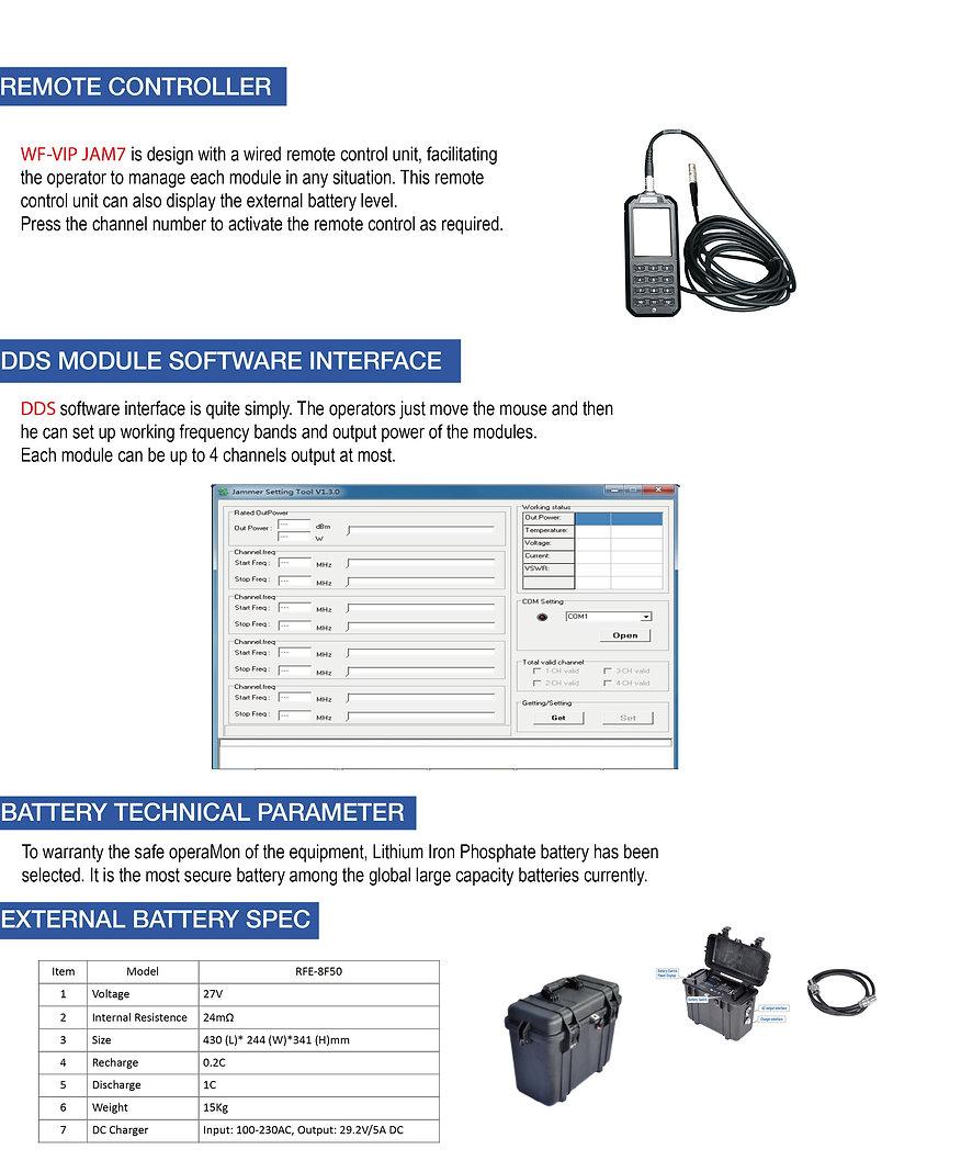 WF - VIP JAm7 P2_page1_image1.jpg