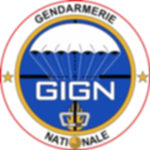 gign.png