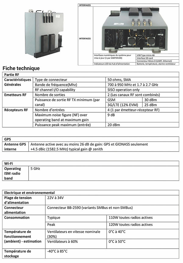 GSYp2_page1_image1.jpg